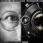 Fotopoetica