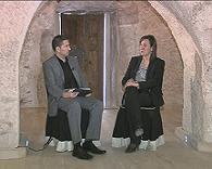 Entrevista a María José Catalá, alcaldesa de Torrent
