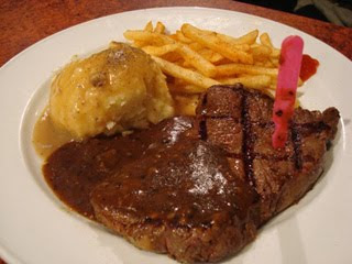 http://3.bp.blogspot.com/_3YdTxniGZnM/SqduBR4MBdI/AAAAAAAAAJk/-0eY2zGf9bw/s320/black-pepper-steak.jpg