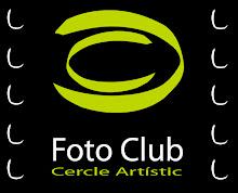 MEMBRE DEL FOTO CLUB CIUTADELLA