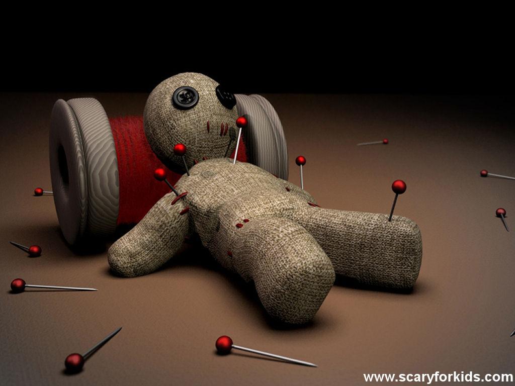 http://3.bp.blogspot.com/_3Yo8NYcZUBg/TGMPp1Ai7YI/AAAAAAAAABo/B2gPDJ0JneY/s1600/voodoo-dolls-wallpaper.jpg