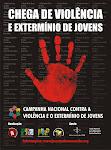 Campanha Contra o Exterminio de Jovens