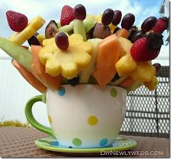 Meu novo blogue, Frutas e Frutos, clik na imagem.