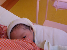 welcome love ~ammar~