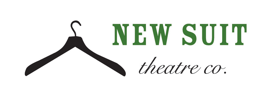 New Suit Theatre Company