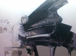 Piano & Band