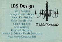 LDS Design