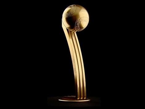 FIFA+Golden+Ball-01.jpg