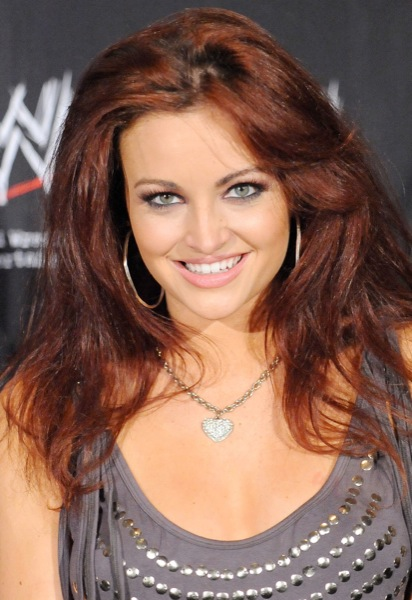 Maria Kanellis