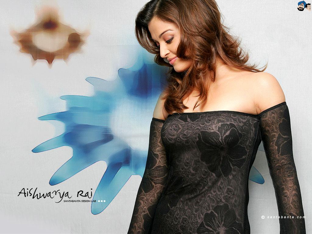 http://3.bp.blogspot.com/_3ZRg7iFZOIg/S9AlGTBTJFI/AAAAAAAABPI/EvP5Q7xnhcU/s1600/Aishwarya-Rai-Wallpaper1.jpg
