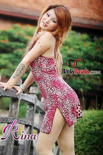 from Hendrix sexy nepali girl photo