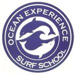 The Surf School