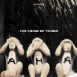 a-ha - The Swing of Things - The Demo Tapes
