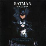 Danny Elfman - Batman Returns