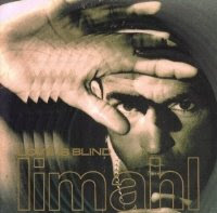 Limahl - Love Is Blind