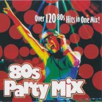 VA - 80s Party Mix