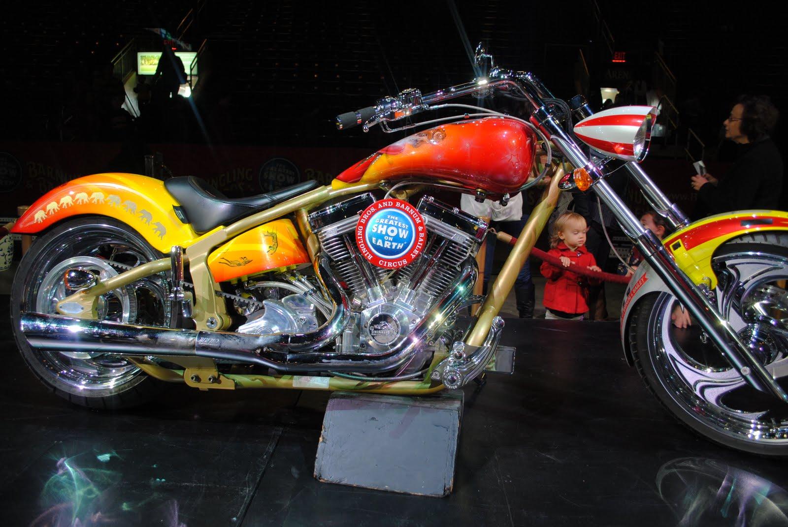 OCC+Donald+Trump+Motorcycle OCC Donald Trump Motorcycle http ...
