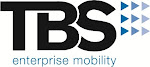 TBS Enterprise Mobility