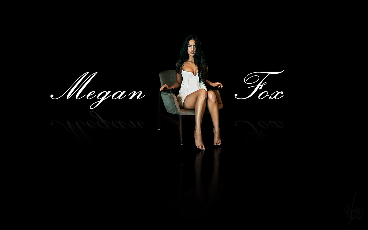 http://3.bp.blogspot.com/_3_-A45YgzHc/TQecygkDWHI/AAAAAAAAAKQ/NJWC62BFEWQ/s1600/megan-fox-widescreen-wallpapers_1280x800.jpeg