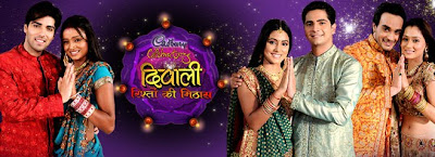 celebrities wallpaper on diwali