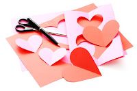 How To Make Your Own Valentine Card