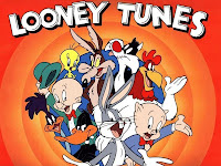 Free Looney Tunes Thanksgiving Pictures