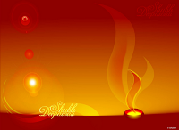 High Quality Diwali Wallpapers
