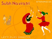 chaitra navratri wallpaper