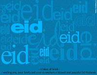 Download Eid Cards