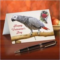 Archies Valentine Greetings