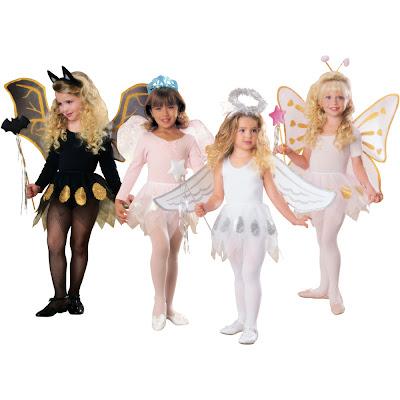Infant Halloween Costume Wallpaper