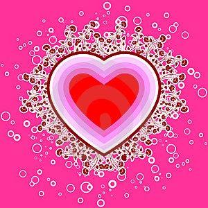 Valentine Cards 4