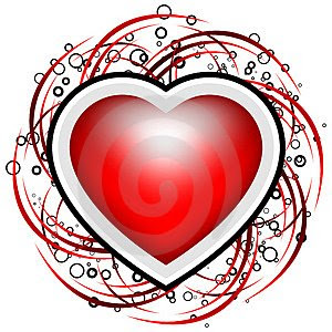 Valentine Cards 7