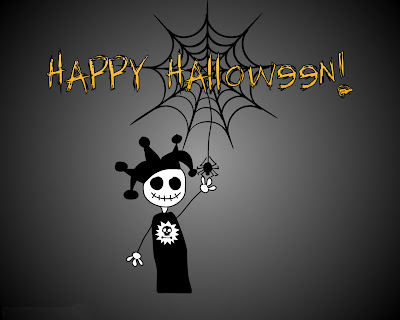 Download Free Halloween Backgrounds