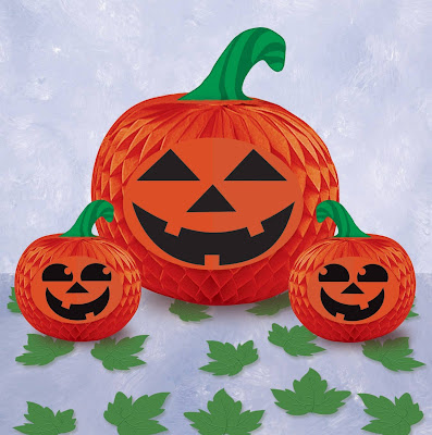 Halloween Printable Cards for Children