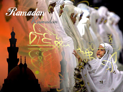 Download Ramadan Cards