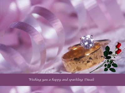 Diwali Friends Cards