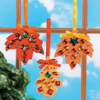 Turkey Craft Ideas Kindergarten on Labels  Thanksgiving Crafts   Thanksgiving Ideas