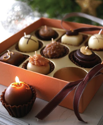 Chocolates for Diwali