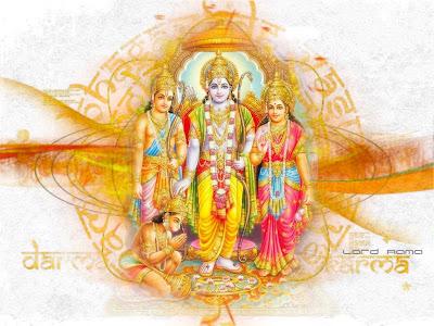 Free Diwali Cards