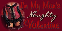 Valentine Naughty Girl Lyrics