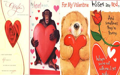 Best Valentine Cards