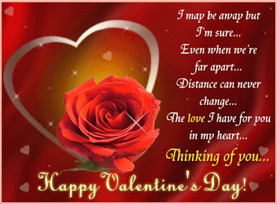 Valentines  Wishes on Valentine S Day Cards  Valentine Day Messages