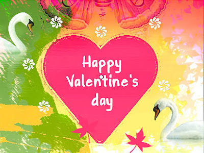 Download Happy Valentine Cards