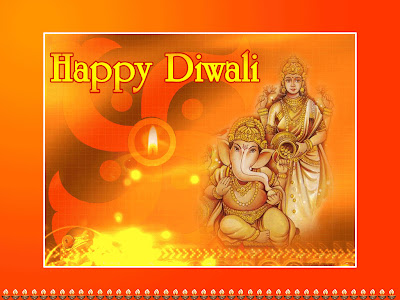Download Diwali Wallpapers