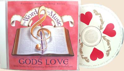 Free Christian Love Ecards