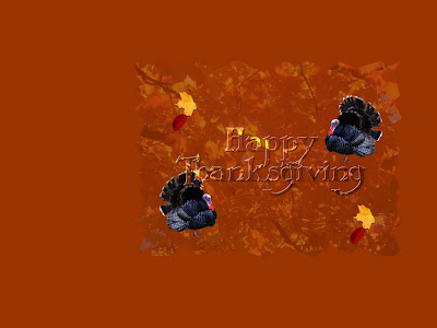 http://3.bp.blogspot.com/_3_2FCxXqZPQ/SWDPVF2sYmI/AAAAAAAAGQs/3ZsvaFjspbE/s400/Free-Happy-Thanksgiving-Day-Cards.jpg