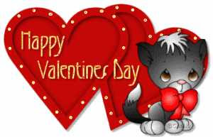 Valentines pictures and photos