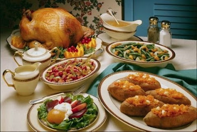[thanksgiving-recipe-ideas.bmp]