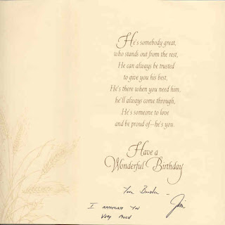 free online birthday cards hallmark